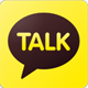 Messenger for Mac 0.9.0 KakaoTalk - Chat for free on Mac