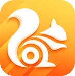 UC Browser + for iOS 9.3.0.326 - Vietnamese browser for iPhone / iPad