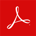 Adobe Reader for Windows Phone 10.1.2.0 - Read PDF files on Windows Phone