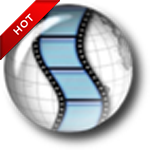 SopCast 4.0.0 - View football , TV , online K + PC