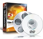 Pavtube Video Converter Ultimate - Free download and software reviews