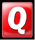 Quicken customer support  number and suppport chat