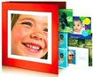 Adobe Photoshop Album Starter 3.2 - Manage and edit images for PC