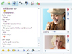 Windows Live Messenger - Free download and software reviews