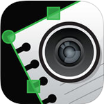 IOS 2.0.2 ClearScanner - Turn your iPhone / iPad into a mobile scanner for iphone / ipad