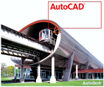AutoCAD 2011 - Graphic Design Tools free for PC