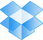 Dropbox 3.12.6 - Store and share data online for PC