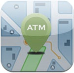 ATM Nearme for iOS 1.0.0 - Find the ATM