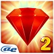 AE Jewels 2 - Island Adventures for Windows Phone - Free Game diamonds on Windows Phone