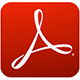 Adobe Reader XI 11.0.10 - Tools best PDF reader