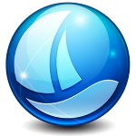 Boat Browser for Android 8.7.2 - Fast Web Browser for Android