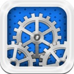 SYS Activity Manager for iOS 4.1 - Comprehensive management operating system for iPhone / iPad