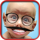 Face Changer for Android - Application of humor change faces for Android