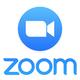 ZOOM Cloud Meetings 5.5.4 (13142.0301)