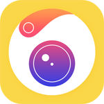 Camera360 Ultimate for Android 7.3 - Application photographic effects on Android
