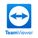Download TeamViewer - Remote Control for PC, Android