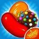 Candy Crush Saga Free Download for mobile