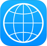 iTranslate for iOS 9.0 - Software multilingual translation on the iPhone / iPad
