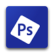 Adobe Photoshop Express for Android 2.2.190 - Edit photos on Android