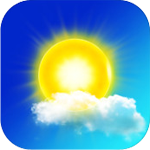 Weather Magic for iOS 1.2 - Applied Weather Multifunction for iPhone / iPad