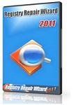 Registry Repair - Free download and software reviews