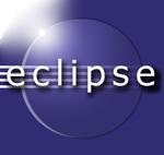 Eclipse SDK 3.4.1 Classic - Integrated Development Environment for Java