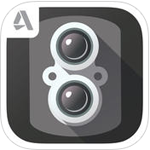 Pixlr - o - matic for iOS 2.3.1 - professional photo editing on iPhone / iPad