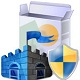 Microsoft Security Essentials ( 64 bit) - real-time protection for your computer