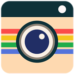 Square InstaPic for Android 3.0.2 - Edit photos for Instagram on Android