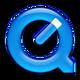 QuickTime qtmoviewin