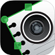 IOS 2.0.2 ClearScanner - Turn your iPhone / iPad into a mobile scanner