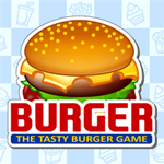 Burger for Windows Phone 1.0.0.2 - Bakery Game for Windows Phone