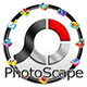 PhotoScape 3.7 - Software simple photo editing free