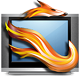 TV-FOX for Mac 17.0.0 - Firefox Extensions