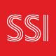 SSI iBoard Free download