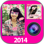 Photograph Korea for Android 1.4 - Application photography Korea