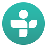 TuneIn Radio for Android - Free download and software reviews