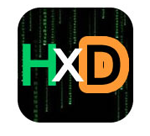 HxD Hex Editor - Free download and software reviews