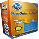 7.5.2013.3 Your Uninstaller - Tools to quickly uninstall applications