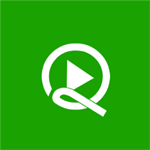 QuickPlay for Windows Phone 1.3.0.0 - Application listen to music, watch videos on Windows Phone emotionally