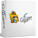 Gigaget 1.0.0.23 - Tools download acceleration