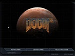 Doom 3 Demo - tactical action game appealing to PC
