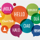 Top 3 Apps To Learn Foreign Languages