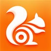 UC Browser HD for Windows Phone 4.2.1.1 - Browser for Windows Phone