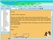 Colorful Email Creator 1.8 - Insert images, icons for email for PC