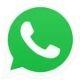 Whatsapp for PC Free Download 32 bit, 64 bit