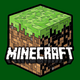 Minecraft For Mobile
