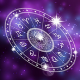 Co-Star Personalized Astrology Download free