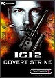 IGI 2: Covert Strike Single-player demo - shooter countervailing