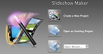Free online slideshow maker with music and effects dowload free